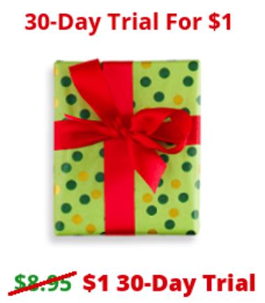 5 Days Left – Lifetime Discount to MarketClub