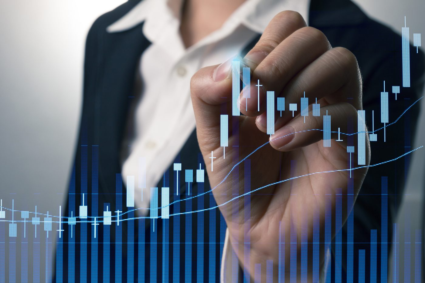 Defend Your Portfolio With This Steadfast Holding
