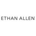 Ethan Allen - ETH