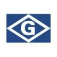 Genco Shipping - GNK