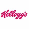 Kellogg - K