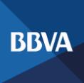 Banco Bibao Vizcaya (BBVA)