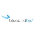Bluebird Bio (BLUE)