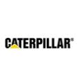 Caterpillar (CAT)