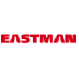 Eastman Chemical Company (EMN)