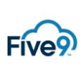 Five9, Inc. (FIVN)