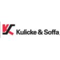 Kulicke & Soffa Industrials (KLIC)