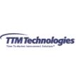TTM Technologies (TTMI)