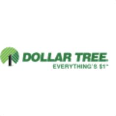Dollar Tree DLTR
