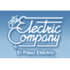 El Paso Electric Co (EE)