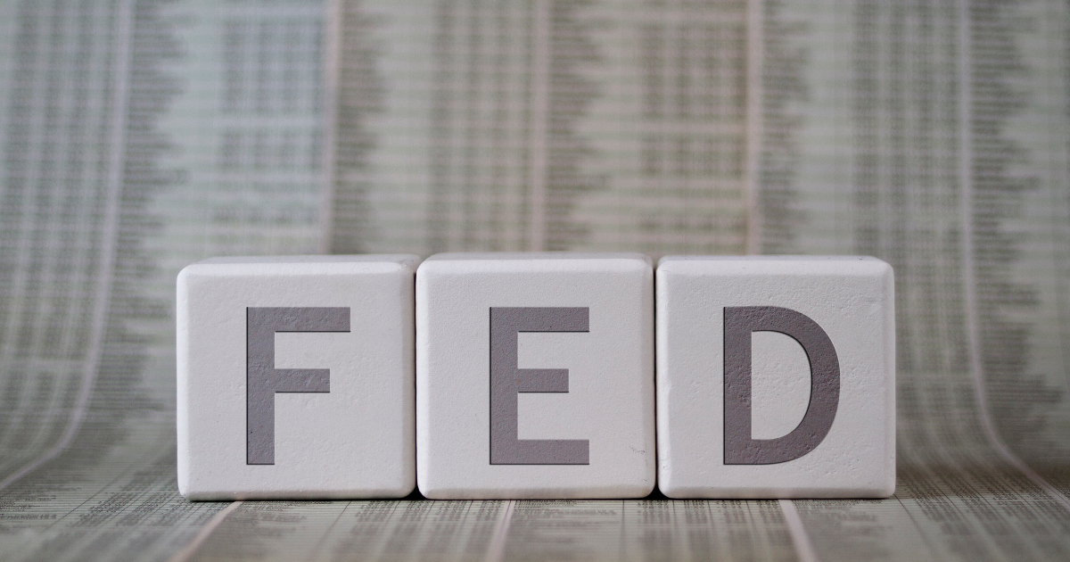 Fed Injects Uncertainty Into the Markets Following the Rate Cut