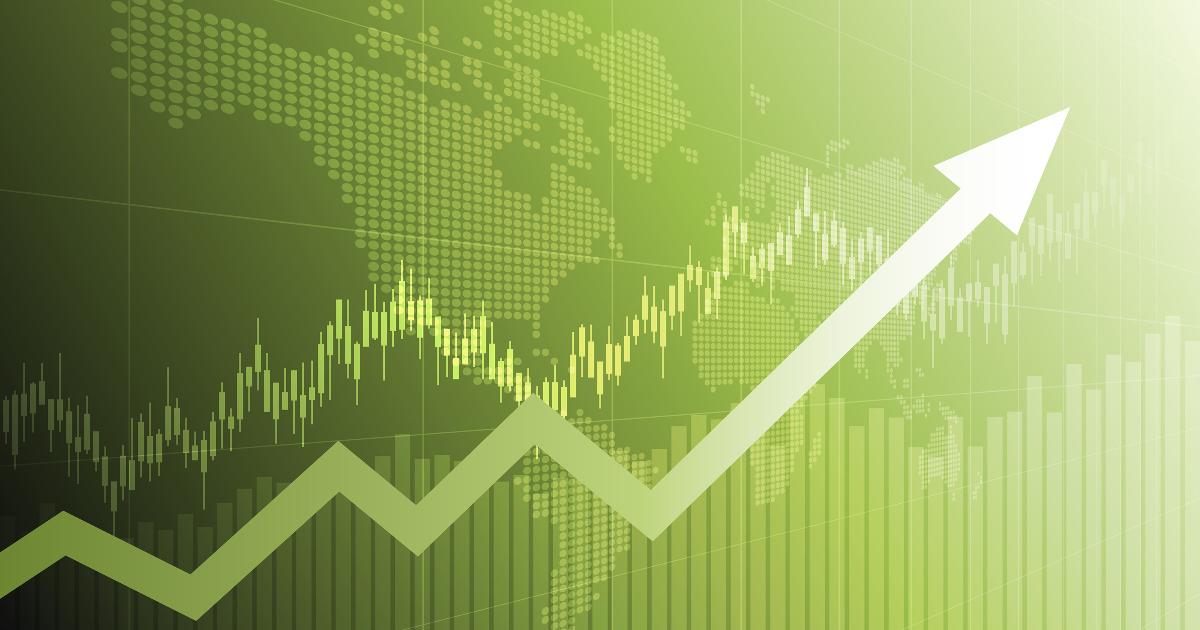 Buy Alert! New Signal for Dollar Tree, Inc. (DLTR)