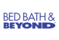 Bed, Bath & Beyond (BBBY)
