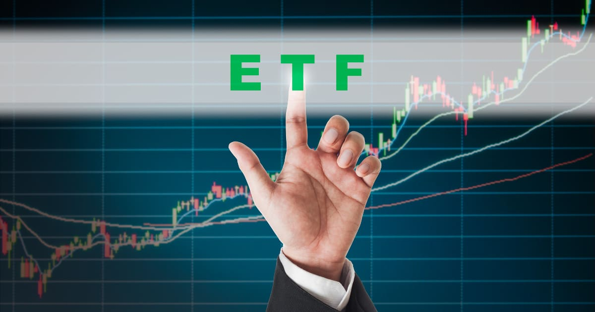 Best ETFs to Buy