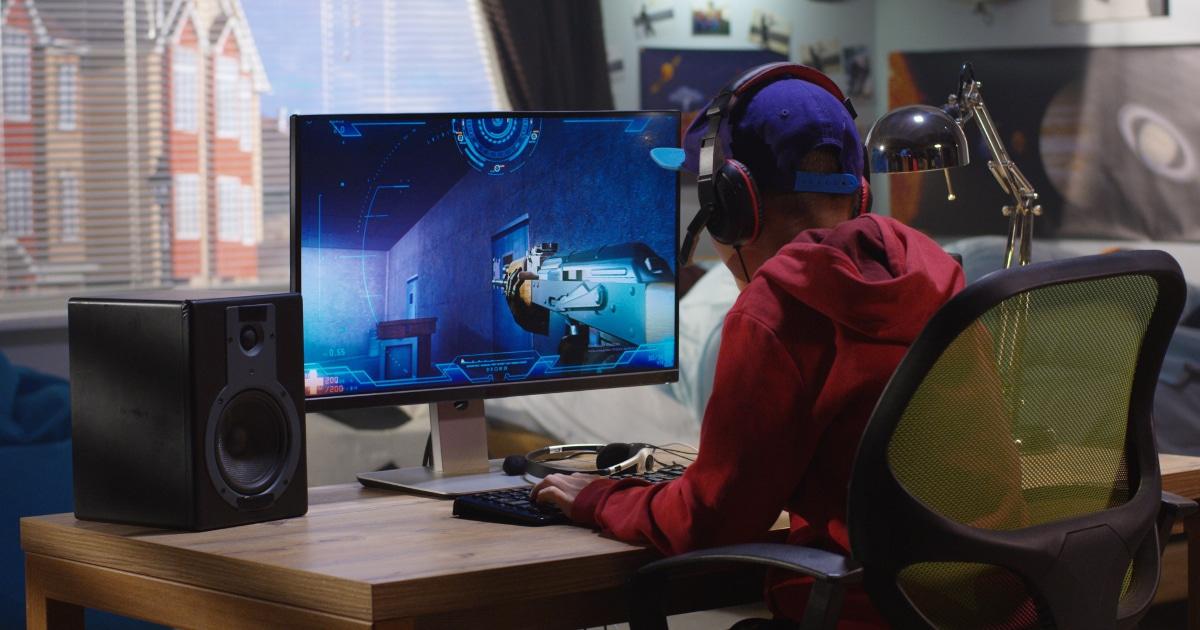 Coronavirus Gaming – 2 Stocks To Watch