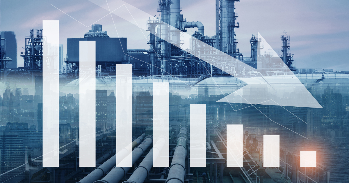 Q2 Earnings Could Send This Energy Stock Higher