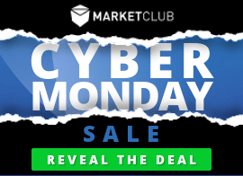 Reveal the Cyber Monday Deal
