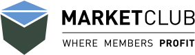 MarketClub Where Members Profit
